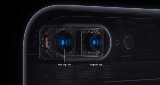 خرید آیفون 6s استوک