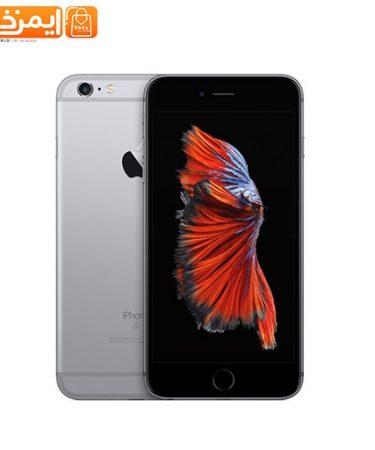 گوشی اپل آیفون 6اس پلاس استوک