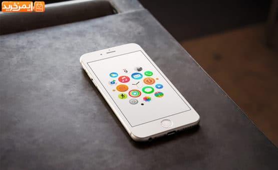 21 ویژگی پنهان در گوشی های آیفون-بخش اول
