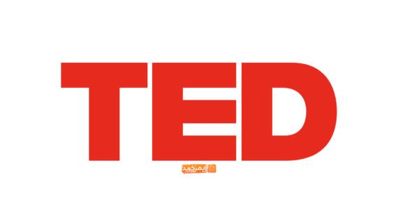 اپلیکیشن TED