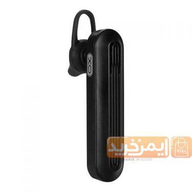 هندزفری بلوتوث XO B17 Bluetooth Earphone