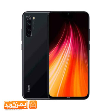 شیائومی نوت 8 (Xiaomi Redmi Note 8)