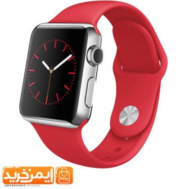 ساعت هوشمند اپل واچ سری 6 سایز 44