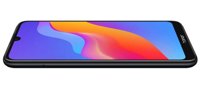 گوشی موبایل آنر 8A  حافظه 32 گیگابایت