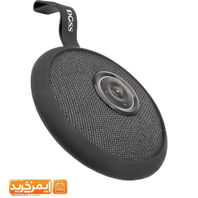 speaker ds-1399