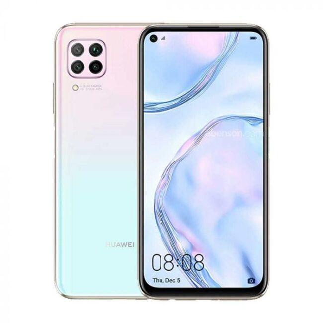 گوشی موبایل هوآوی Nova 7i