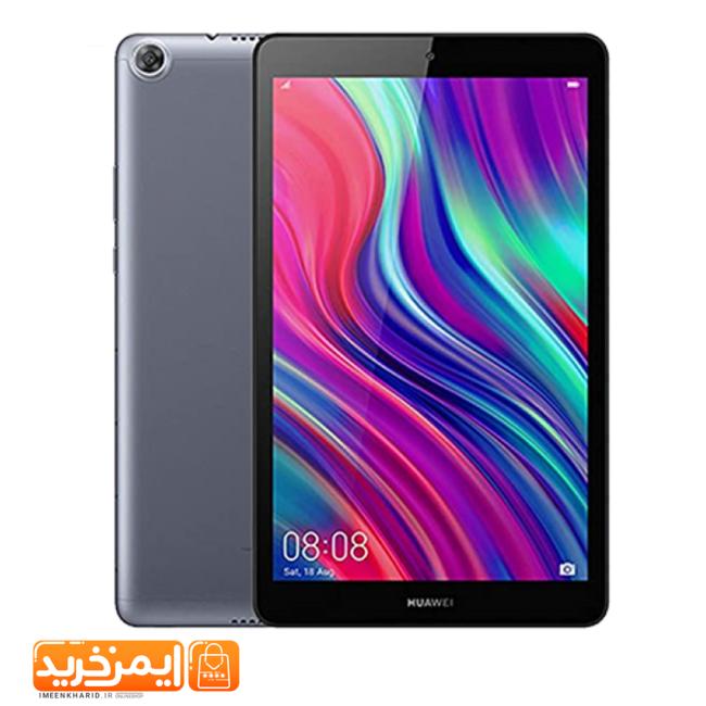 تبلت هوآوی MediaPad M5 Lite ظرفیت 32 گیگابایت