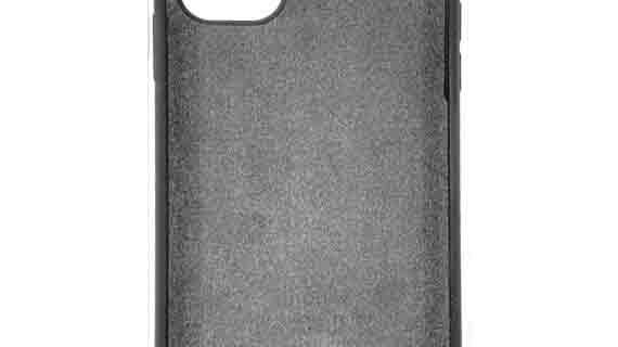 کاور محافظ قاب سیلیکونی iphone 11 pro / 11 pro max