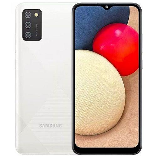 گوشی سامسونگ مدل Galaxy A02s حافظه 32 گیگابایت