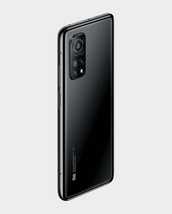 گوشی موبایل شیائومی مدل Mi 10T 5G دو سیم کارت ظرفیت 128 گیگابایت و رم 8 گیگابایت