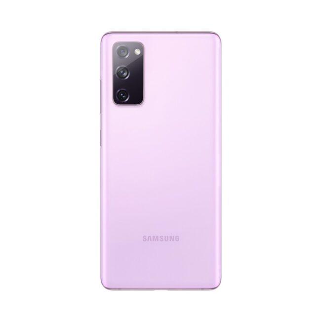 گوشی موبایل سامسونگ مدل Galaxy S20 FE 5G دو سیم کارت ظرفیت 128 گیگابایت