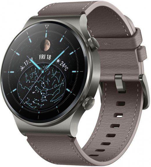 ساعت هوشمند هوآوی GT 2 Pro