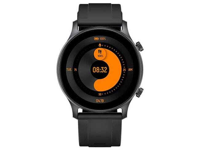 ساعت هوشمند هایلو مدل LS04
