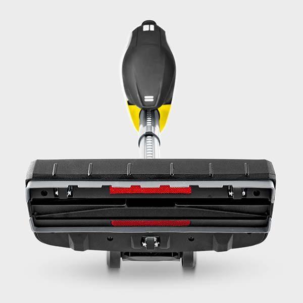 جارو برقی مدل VC 5 Premium کارچر